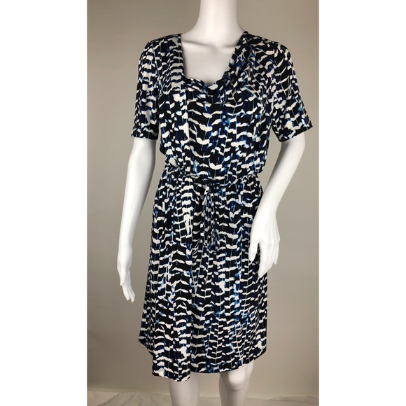 Andrew Marc Dresses & Skirts - Marc New York Andrew Marc SS Dress Size M